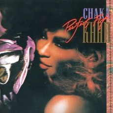 Perfect Fit mp3 Album by Chaka Khan