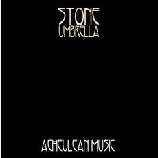 Acheulean Music