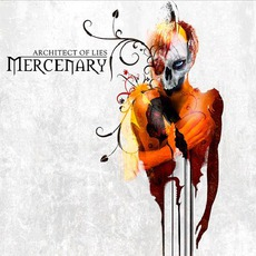 Architect Of Lies (Limited Edition) mp3 Album by Mercenary