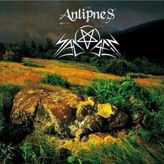 Anlipnes / Sadael