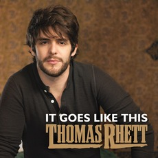 It Goes Like This mp3 Single by Thomas Rhett