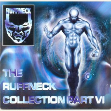Ruffneck Collection Part VI