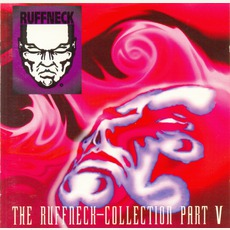 The Ruffneck Collection, Part V
