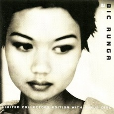 Drive (Limited Collector's Edition) mp3 Album by Bic Runga