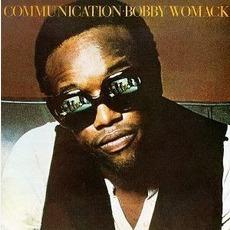 Communication mp3 Album by Bobby Womack
