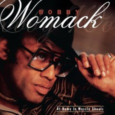 A Change Is Gonna Come mp3 Album by Bobby Womack