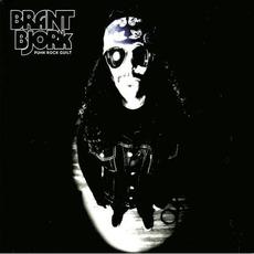Punk Rock Guilt by Brant Bjork