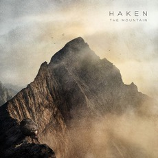 The Mountain (Limited Edition) mp3 Album by Haken