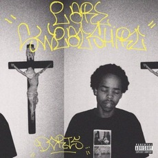 Doris mp3 Album by Earl Sweatshirt