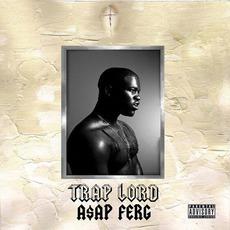 Trap Lord by A$AP Ferg