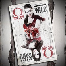 Wild Card (Limited Edition) mp3 Album by ReVamp