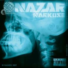 Narkose (Fakker Edition) by Nazar