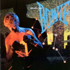 Let's Dance (Remastered) mp3 Album by David Bowie