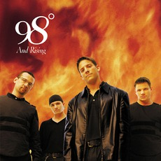 98° And Rising mp3 Album by 98°