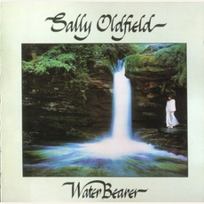 Water Bearer (Remastered) mp3 Album by Sally Oldfield