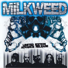 Milkweed (Limited Edition) mp3 Album by Milkweed