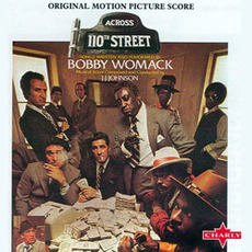 Across 110th Street (Re-Issue)