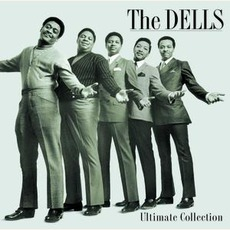 Ultimate Collection mp3 Artist Compilation by The Dells