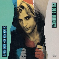 Greatest Hits: Sound Of Money mp3 Artist Compilation by Eddie Money