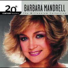 20th Century Masters: The Millennium Collection: The Best Of Barbara Mandrell
