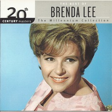20th Century Masters: The Millennium Collection: The Best Of Brenda Lee