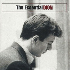 The Essential Dion mp3 Artist Compilation by Dion