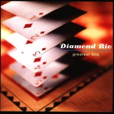 Greatest Hits mp3 Artist Compilation by Diamond Rio