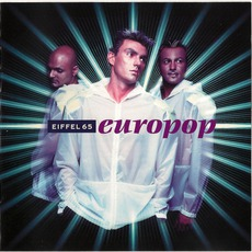 Europop mp3 Album by Eiffel 65