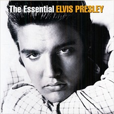 The Essential Elvis Presley mp3 Album by Elvis Presley