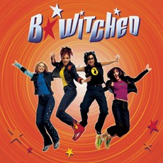 B*Witched mp3 Album by B*Witched