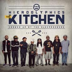 The Kitchen mp3 Album by Hieroglyphics