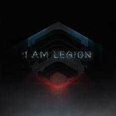 I Am Legion by I Am Legion
