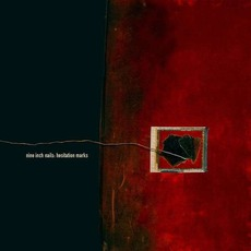Hesitation Marks (Deluxe Edition) mp3 Album by Nine Inch Nails