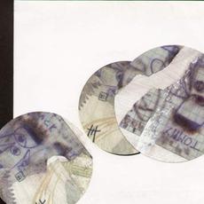 Futures mp3 Single by Zero 7