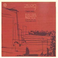 I Have Seen mp3 Single by Zero 7