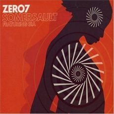 Somersault mp3 Single by Zero 7