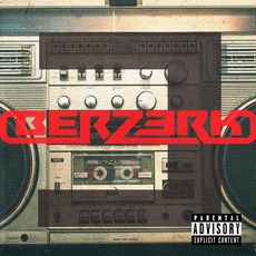 Berzerk mp3 Single by Eminem