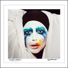 Applause mp3 Single by Lady Gaga