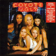 Coyote Ugly mp3 Soundtrack by Various Artists