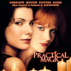 Practical Magic mp3 Soundtrack by Various Artists
