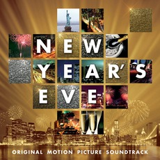 New Year's Eve mp3 Soundtrack by Various Artists