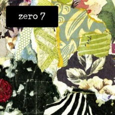 The Garden Exclusives mp3 Artist Compilation by Zero 7