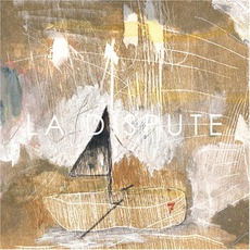 Somewhere At The Bottom Of The River Between Vega And Altair mp3 Album by La Dispute