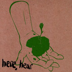 Here, Hear, Volume 2