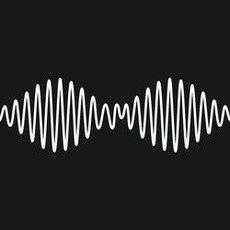 Am mp3 Album by Arctic Monkeys