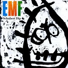 Schubert Dip mp3 Album by EMF