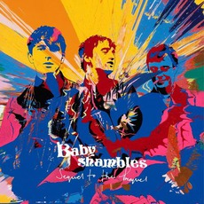 Sequel To The Prequel (Deluxe Edition) by Babyshambles