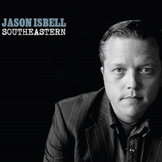 Southeastern mp3 Album by Jason Isbell