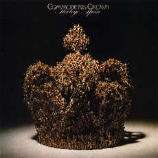 Commoners Crown