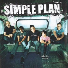 Still Not Getting Any mp3 Album by Simple Plan